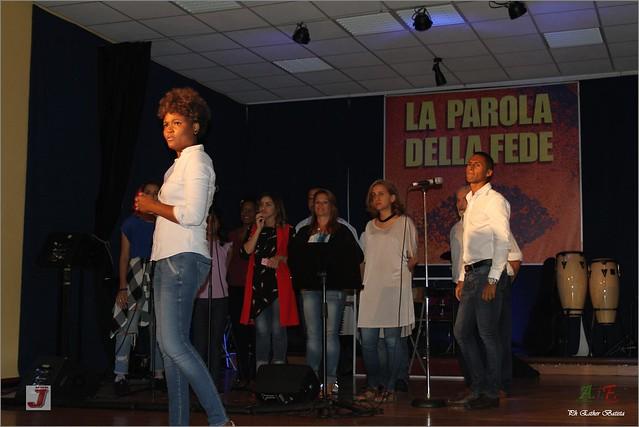 JSCHOOL ITALIA