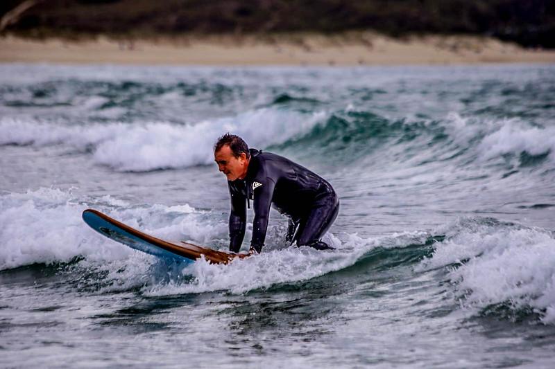 20160611 surf carlos Vagamundos 16 surf FerrolActivo