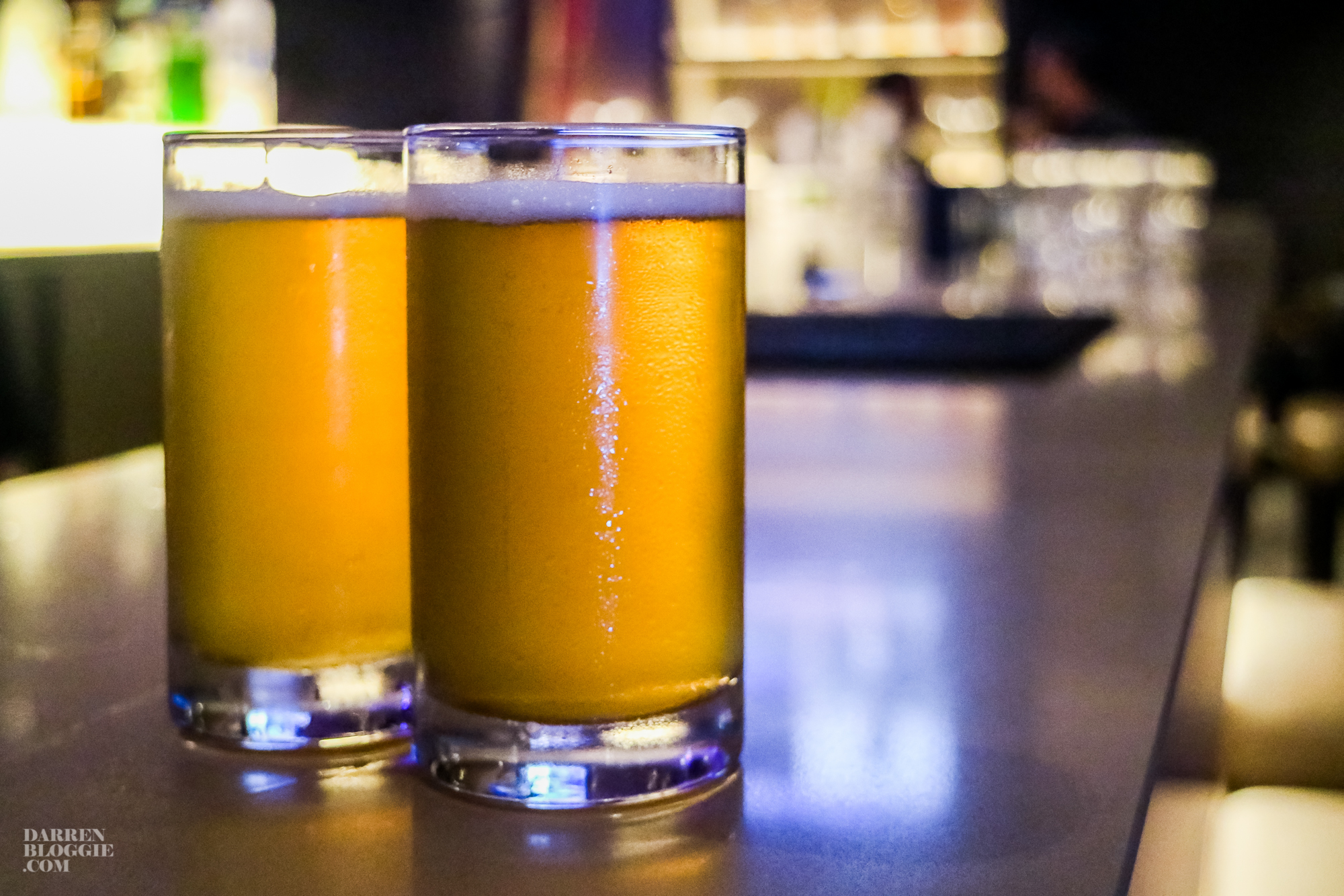 Four-points-by-sheraton-singapore-riverview-the-best-brew-9
