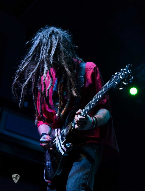 nonpoint_11