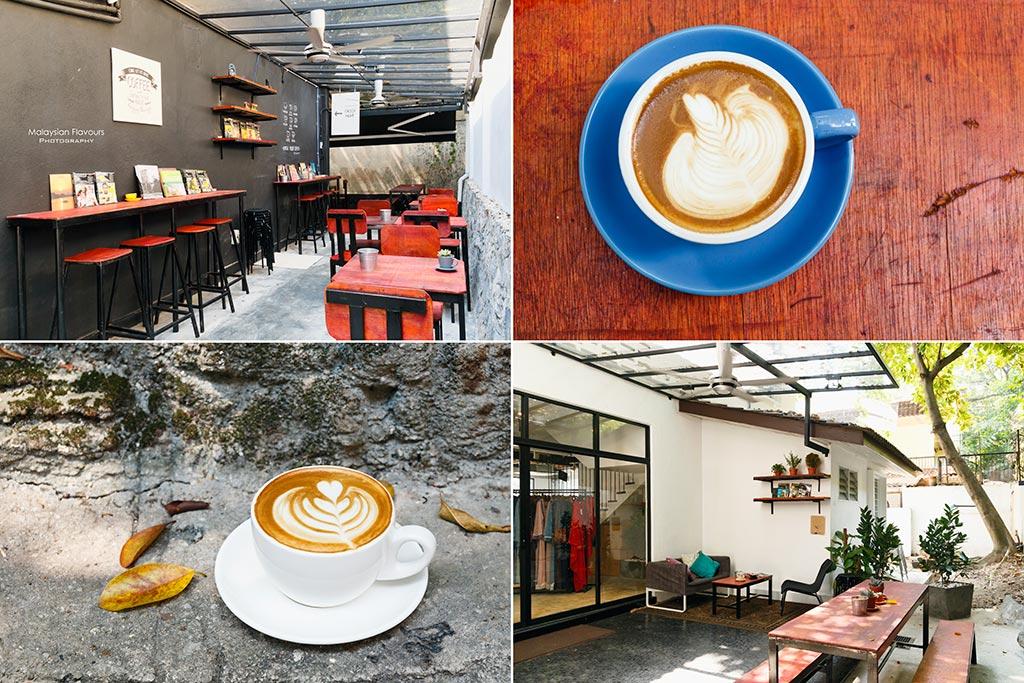 bangsar-cafe9