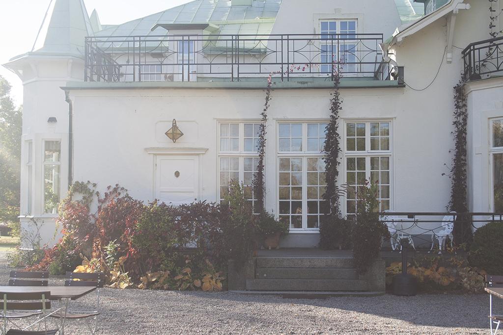villa gransholm2 (kopia)