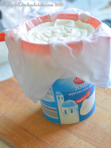 ©greek-style yogurt