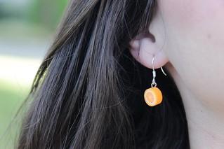 boucles-oreilles-oranges