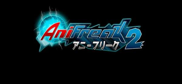 Dash Cosplay presente en el Ani-Freak II de Arequipa
