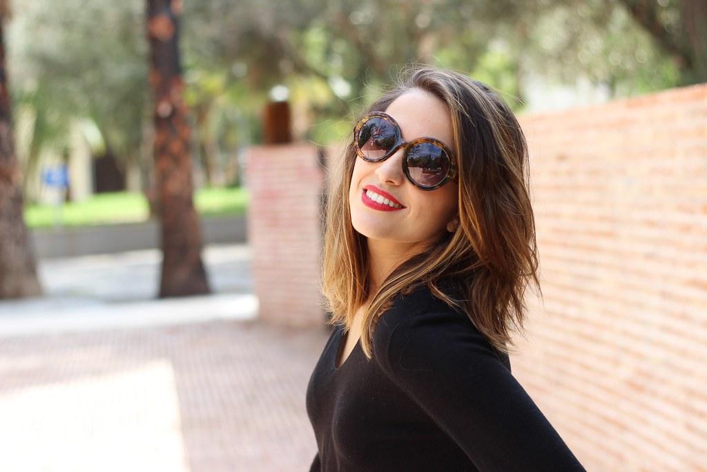 Bailarinas con lazo_ Rojo Valentino Blog (2)