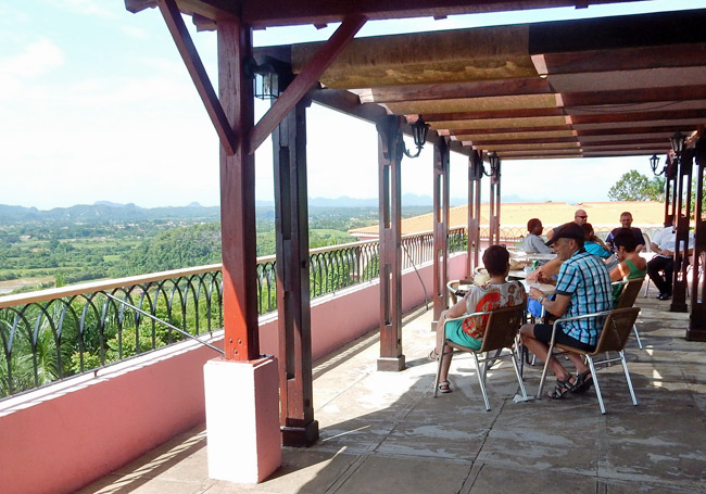 vinales-valley-cafe-overlook