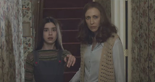 The Conjuring 2 - screenshot 13