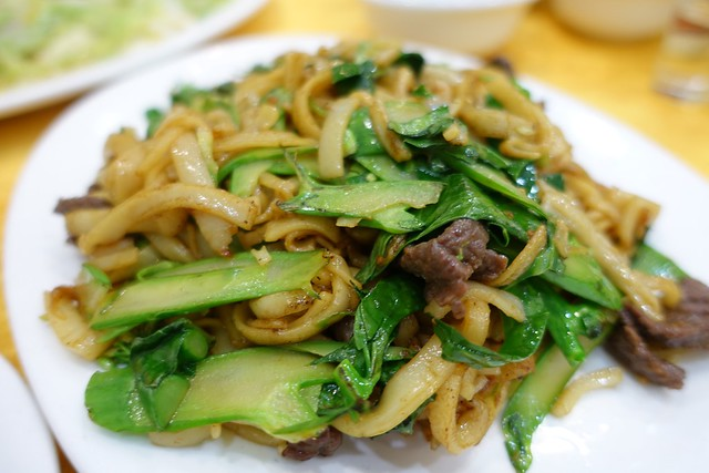 潮州料理4