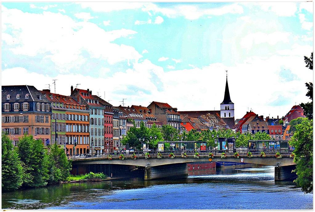 Strasbourg_06