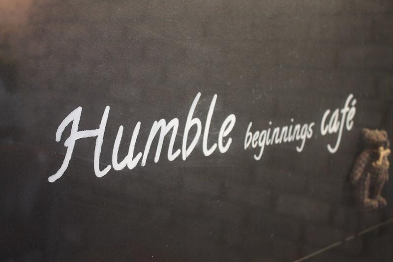 台北放空咖啡館-Humble-beginnings-café-17度c隨拍 (3)