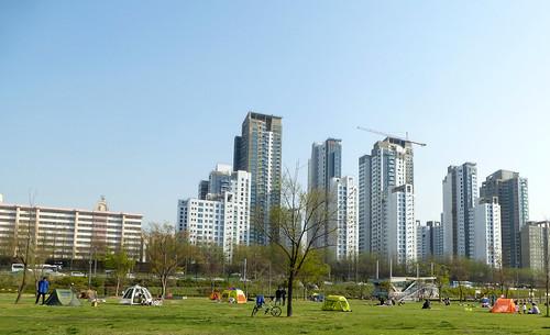 C16-Seoul-Parc Banpo-j3 (2)
