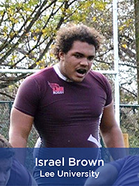 NSCRO_POM-Israel-Brown_201602