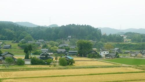 jp16-Bus-Kanazawa-Shirakawa-go (2)