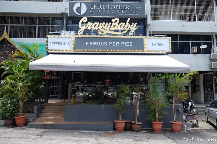 Gravy Baby (1)