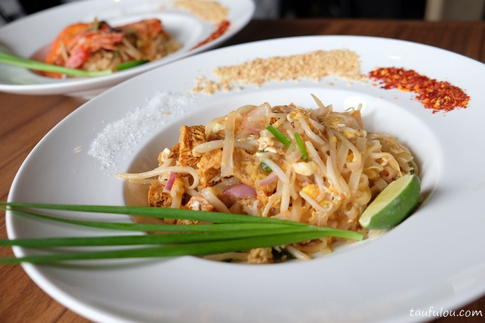 Pims Thai Food (13)