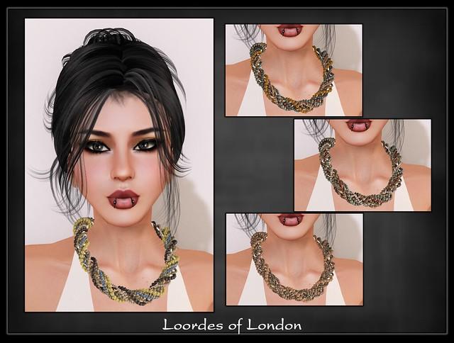 loordes3