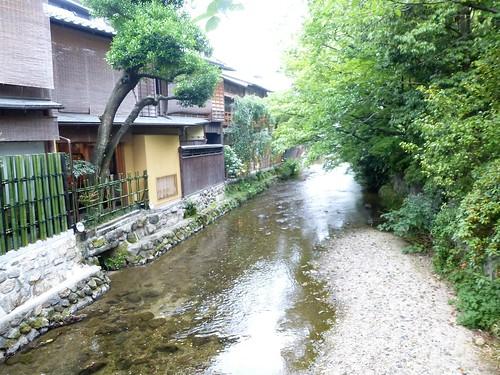 jp16-Kyoto-Gion-Shimbashi (4)