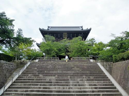 jp16-Kyoto-Shinnyo-do (4)
