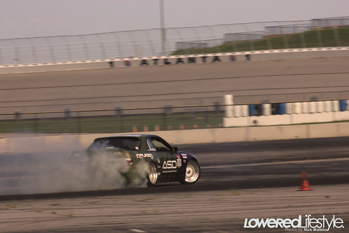 tyler drift 2 | by Lowered Lifestyle
