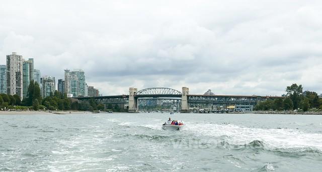 Boating Canada-4
