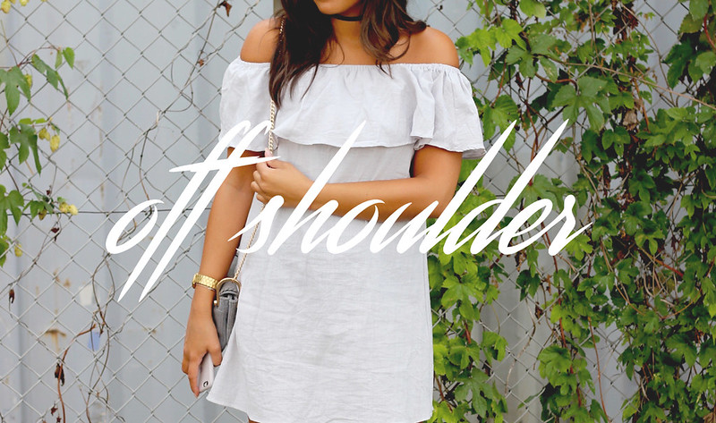 off shoulder dress titel.001