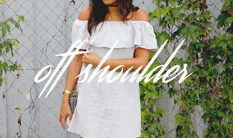 off shoulder dress titel.001
