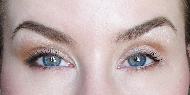 1180_round_eyes_tuto_09