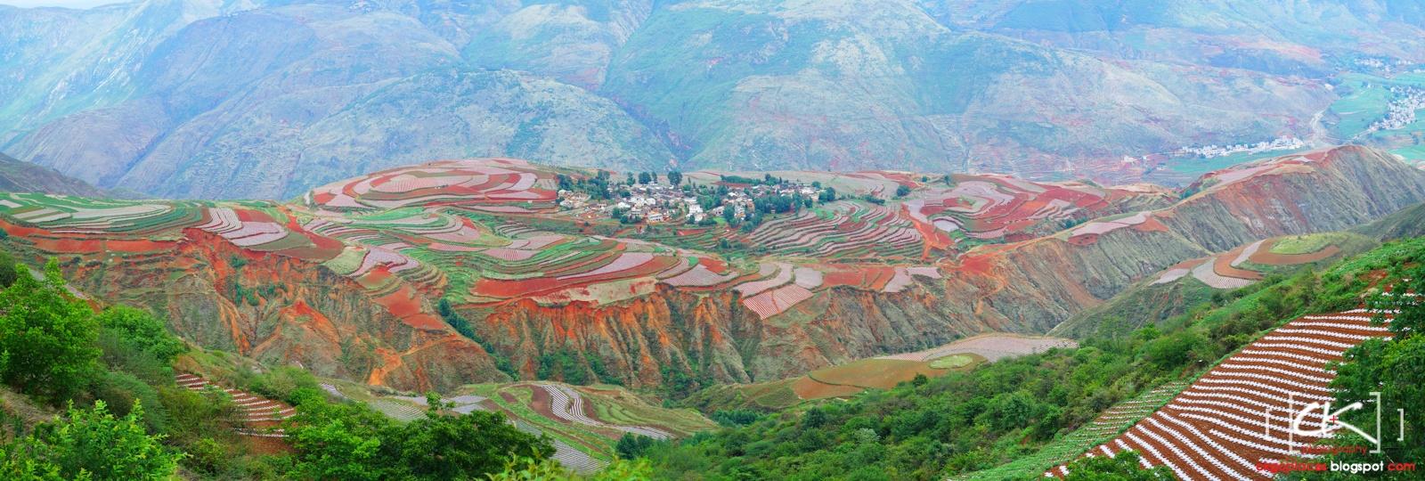 Yunnan_0022