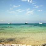 Playa de Es caragol