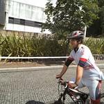 2014_08_03_Maratona_GMR
