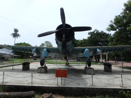 war-museum-2