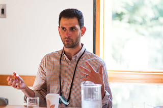 Fortune Brainstorm TECH 2012 | by Fortune Live Media