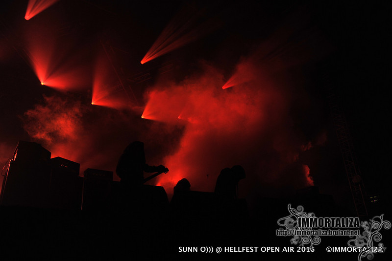 SUNN O ))) @ HELLFEST OPEN AIR 2016 CLISSON FRANCE 29650381606_1676edfafa_c