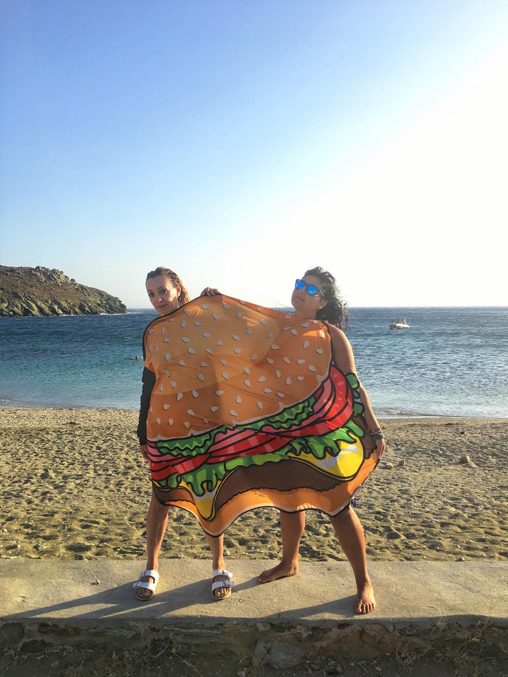 burger_towel_Xenia_Athina