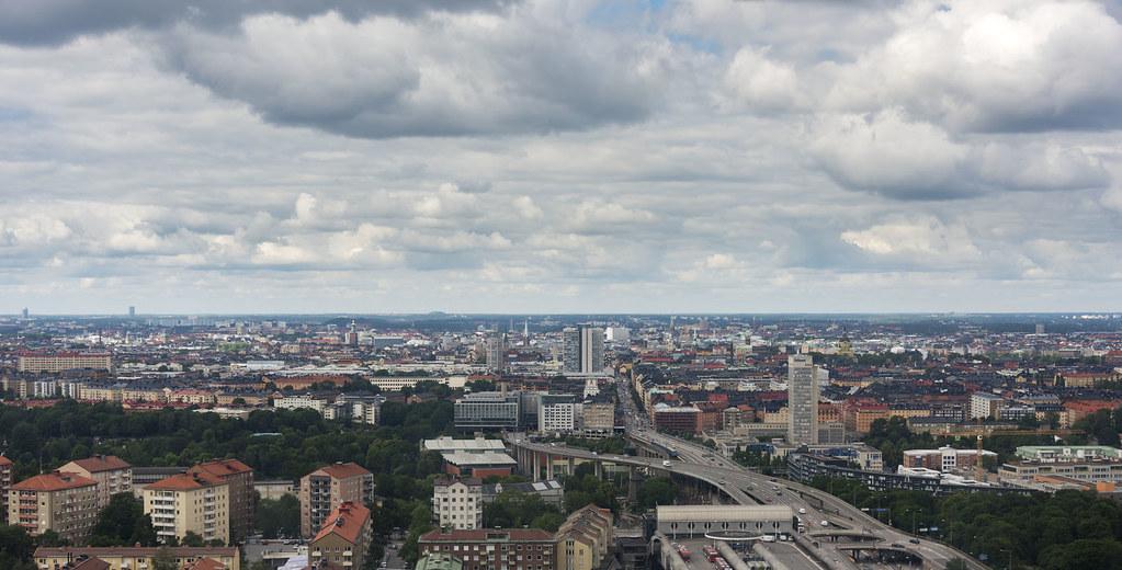 TBEX_Stockholm_Photo_067