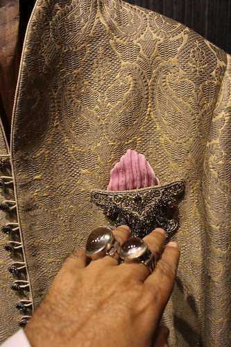 The Classic Pocket Square | by firoze shakir photographerno1