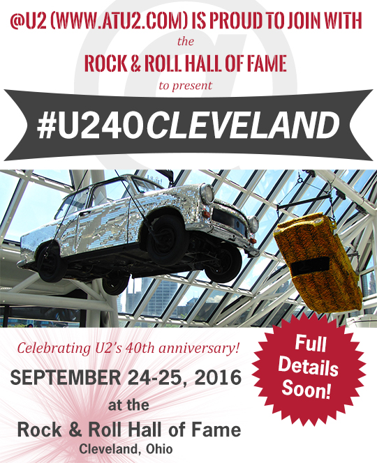 u240-cleveland-540px