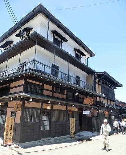 jp16-Takayama-Sanmachi-suji (3)