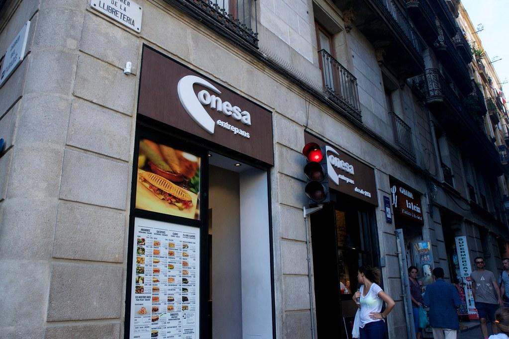 Barcelona Gothic_07