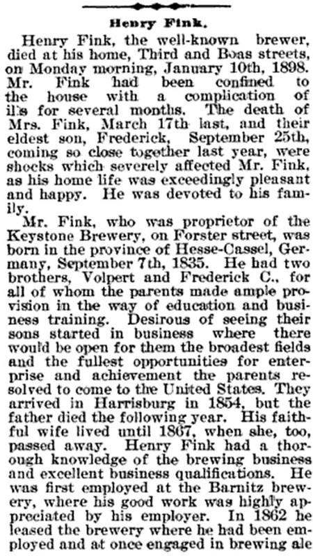 Fink-bio-1