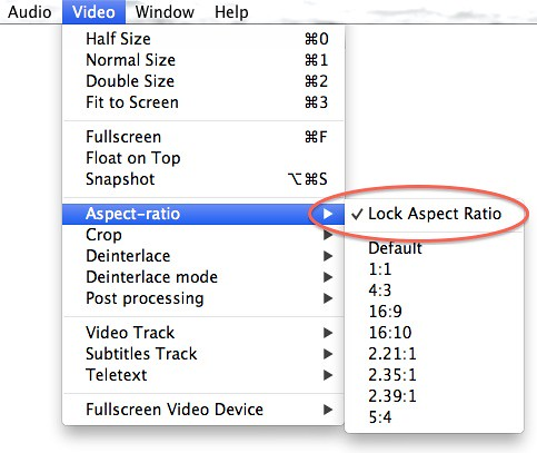 Lock Aspect Ratio | by fkuehne