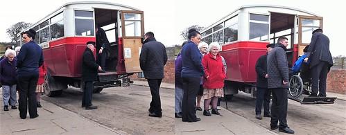 Beamish 04.2013 VintageBus_med_lift