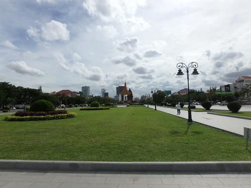 monument-park-4