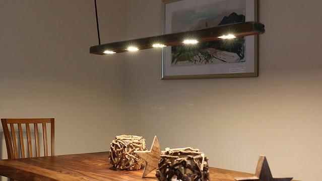 Designerlampen