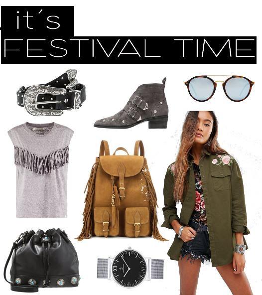 festival-season-outfit-look-style-modeblog-fashionblog-boho2