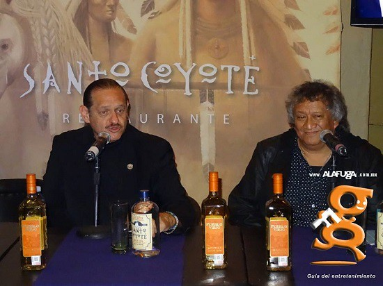 RdePrensa - Jorge Falcón & Teo González (30 - Ago - 2016)