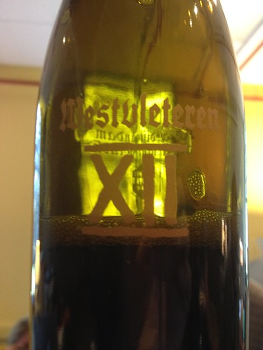 Westvleteren 12 | by shacker