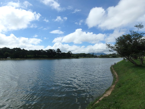 xuan-huong-lake-5