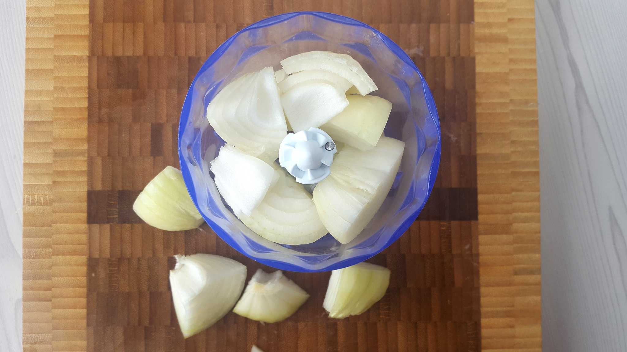 Recipe for Homemade Danish Scalloped Potatoes (Flødekartofler)